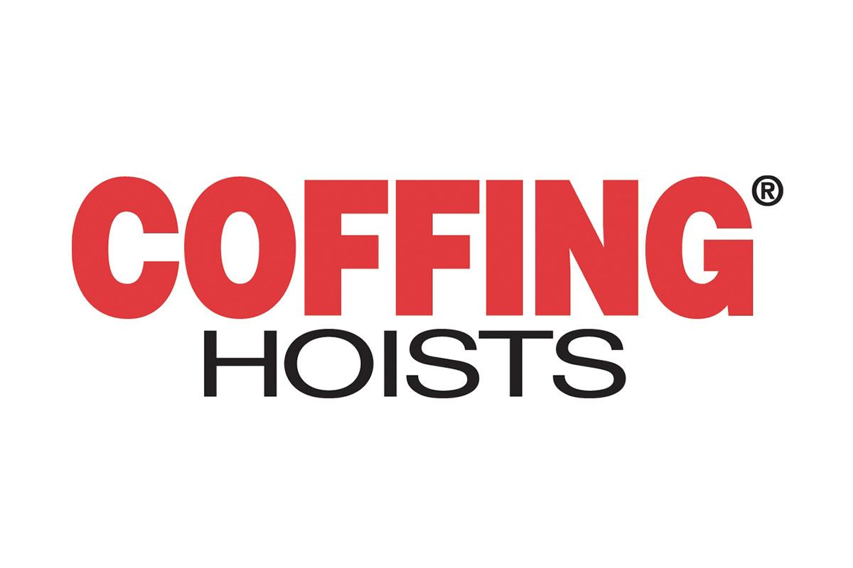 Coffing Hoist