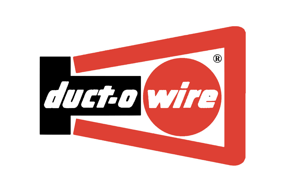 Ducto Wire