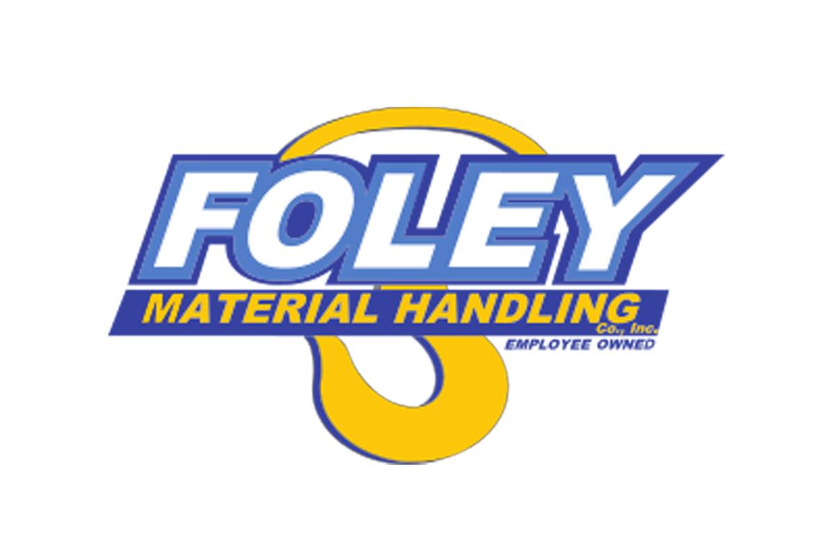 Foley Material Handling